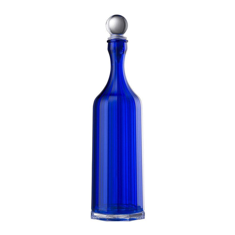 BONA BOTTLE BLUE