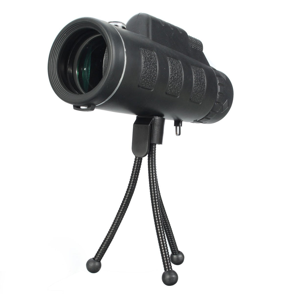 40X60 Zoom HD Lens - The Trendy Hero