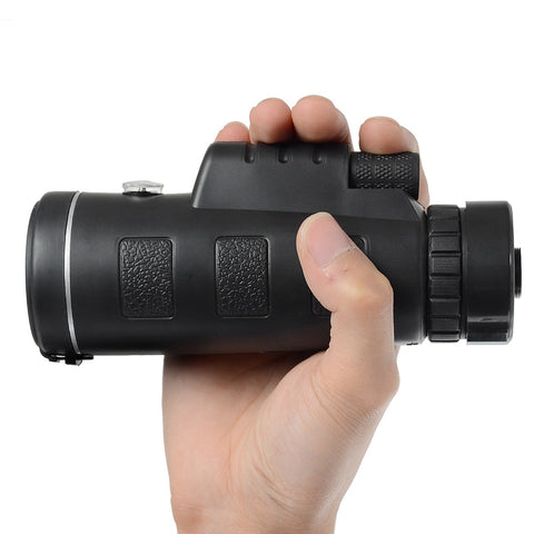 Image of 40X60 Zoom HD Lens - The Trendy Hero