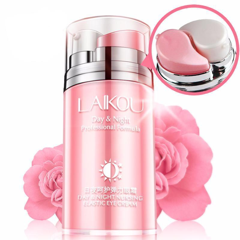 Rose Water Anti Wrinkle Cream - The Trendy Hero