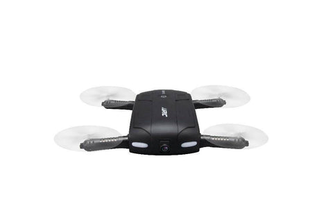 Elfie Mini Selfie Drone - The Trendy Hero