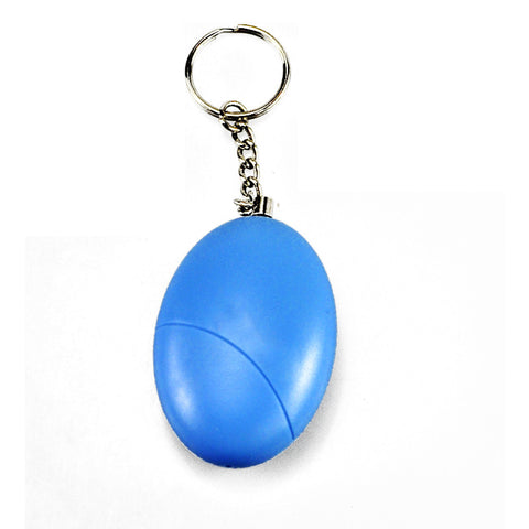 Image of Anti-Attack Keychain Alarm - The Trendy Hero