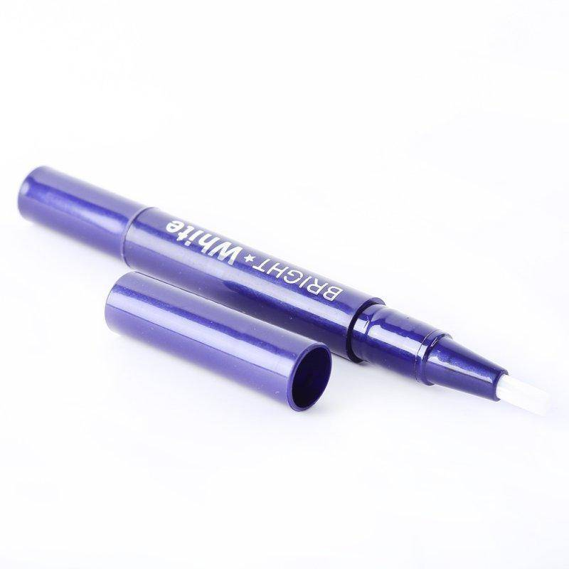Teeth Whitening Pen - The Trendy Hero