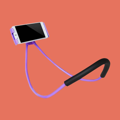Image of Lazy Phone Holder - The Trendy Hero