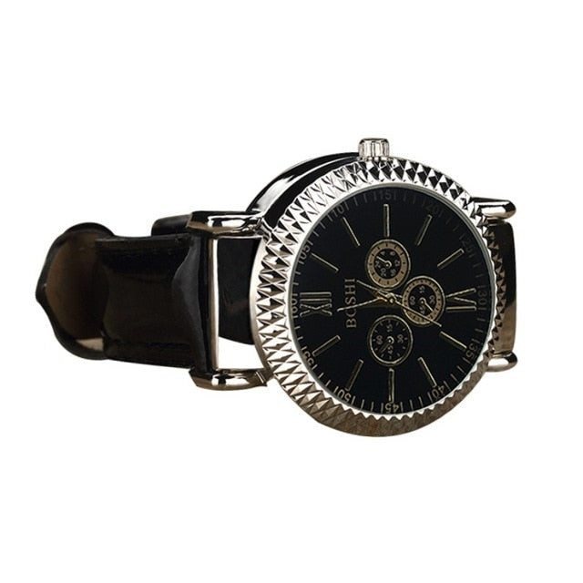 "Briquet Montre ""Gera"""