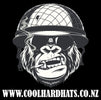 Cool Hard Hats NZ