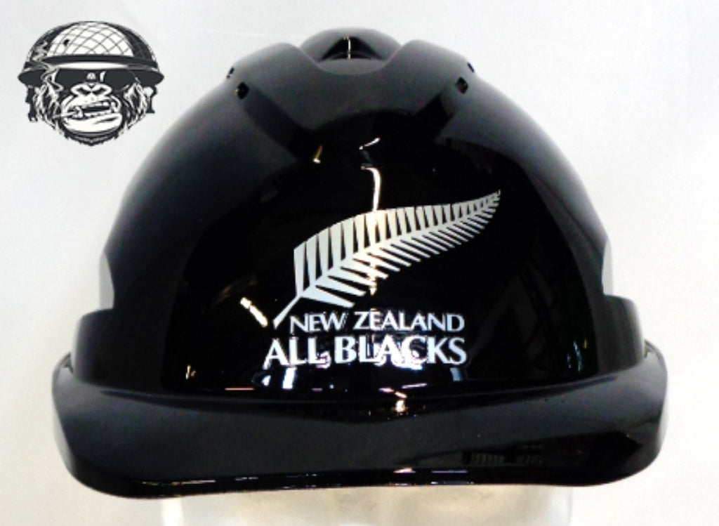 ABs Cap Hard Hat