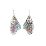 Antheia Butterfly Earring-Style B - ADA PAT DESIGN