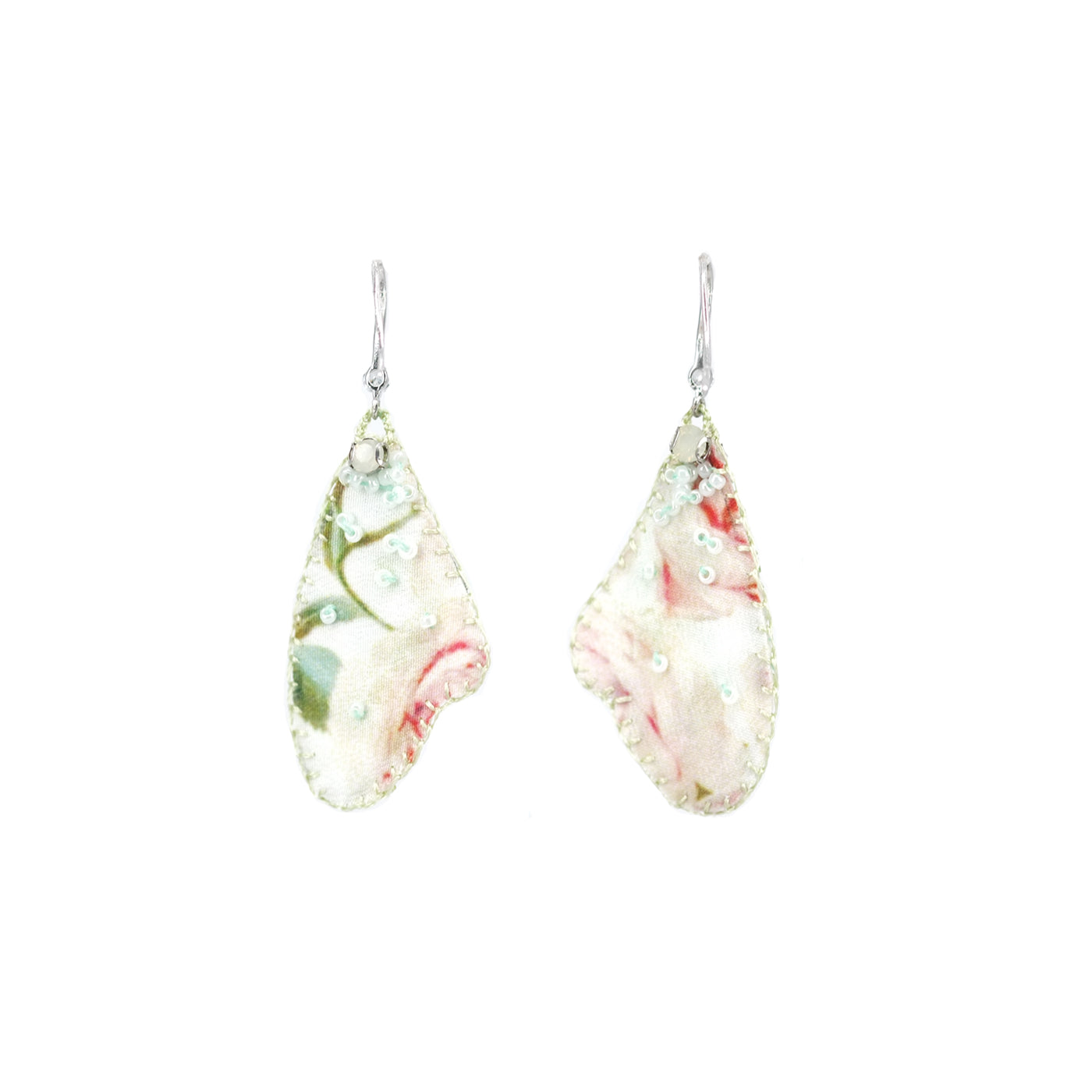 Antheia Butterfly Earring-Style F - ADA PAT DESIGN