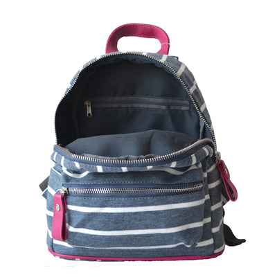 Small Backpacks for Teens