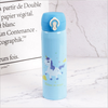 Unicorn Thermal Vacuum Flask 500ml