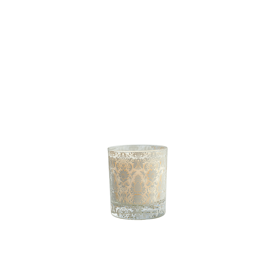 Elyx N0.1921 Scented Candle