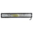 "VISION 21.5"" DOUBLE ROW  LED BAR 126W CREE"