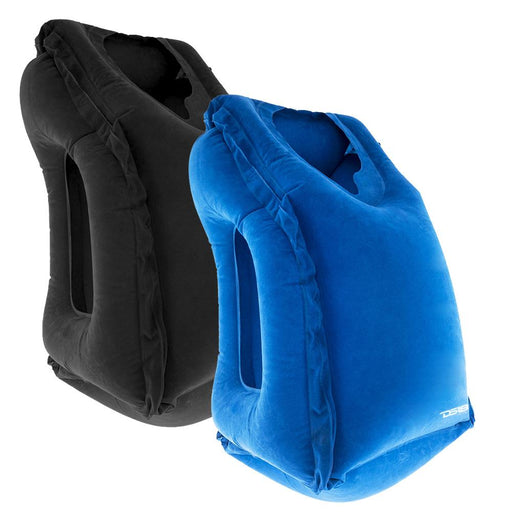 LIFESTYLE TRAVEL PILLOW