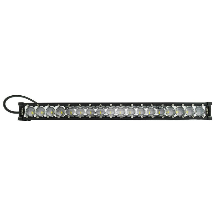 "VISION 21"" SINGLE ROW LED BAR 90W EPISTAR"