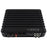 EXL SOUND QUALITY FULL RANGE CLASS D 2 CHANNEL AMPLIFIER 600 WATTS