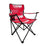 LIFESTYLE FOLDING CHAIR