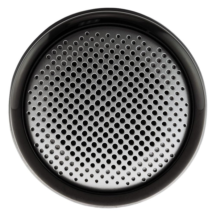 DS18 TECHNOLOGIES PORTABLE WIRELESS BLUETOOTH SPEAKER WITH BUILT IN MICROPHONE