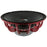 "PRO SERIES 15"" WOOFER 4 OHM 2000 WATTS DVC"