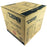"PRO CUBE 10"" STACKABLE 12x12x12 BOX WITH DIFFUSER AND PRO-EXL108 INCLUDED"