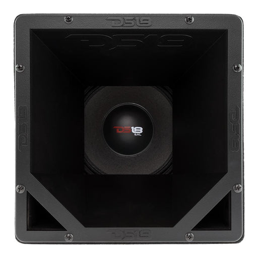 "PRO CUBE 6"" STACKABLE 9x9x9 BOX WITH DIFFUSER AND PRO-EXL68 INCLUDED"