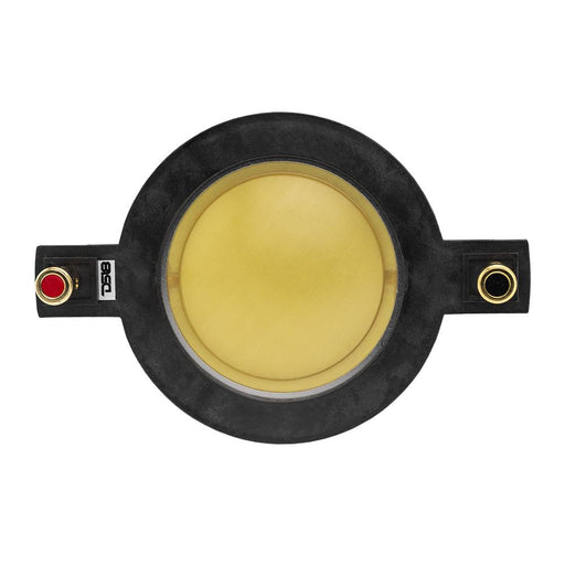 "PRO REPLACEMENT DIAPHRAGM FOR  PRO-D1 AND UNIVERSAL  2"" VCL"