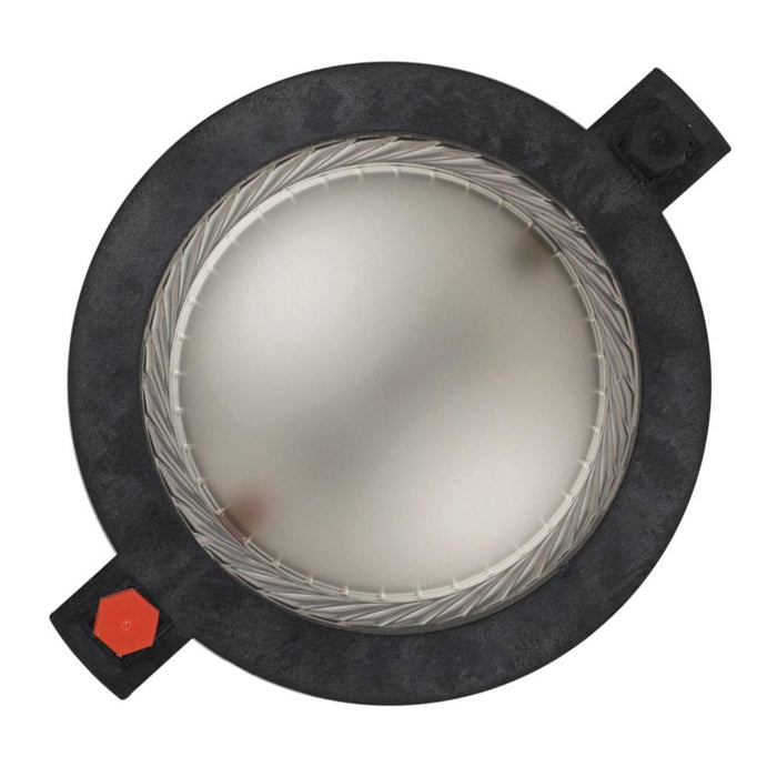 "PRO REPLACEMENT DIAPHRAGM FOR  PRO-D2 AND UNIVERSAL 3"" VCL"