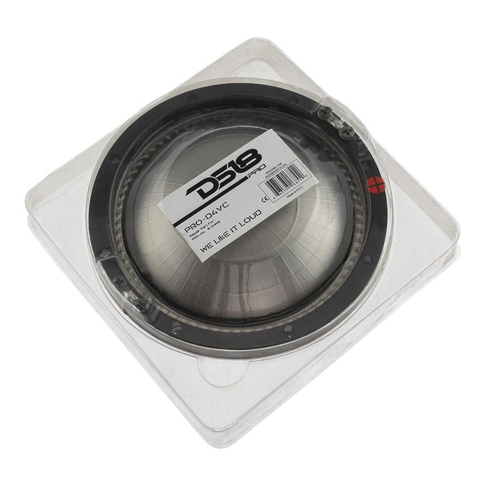 "PRO REPLACEMENT DIAPHRAGM FOR  PRO-DKH4 AND UNIVERSAL  4"" VCL"