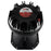 "PRO 3"" TITANIUM COMPRESSION DRIVER WITH HORN 1200 WATTS"