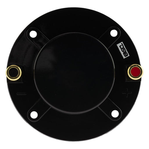 "PRO REPLACEMENT DIAPHRAGM FOR PRO-D350 AND UNIVERSAL 1.35"" VCL"