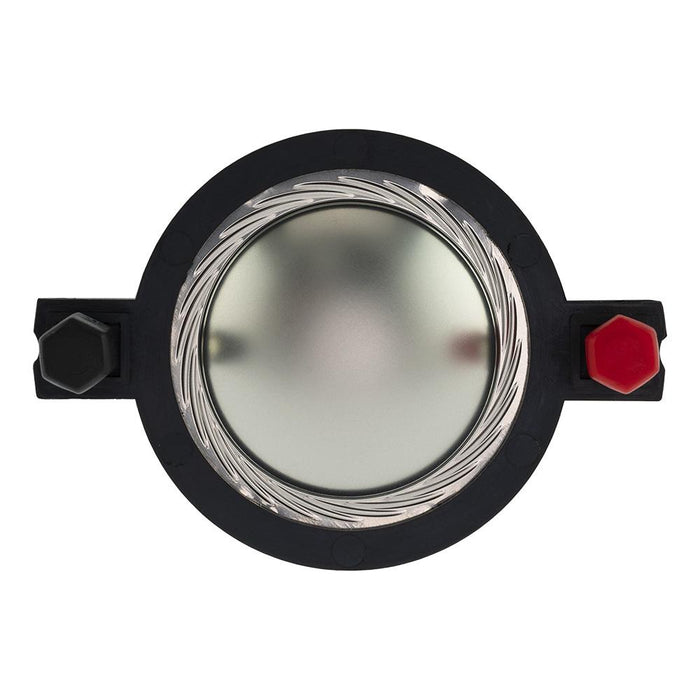 "PRO REPLACEMENT DIAPHRAGM FOR PRO-DRN1 AND UNIVERSAL 1"" VCL"