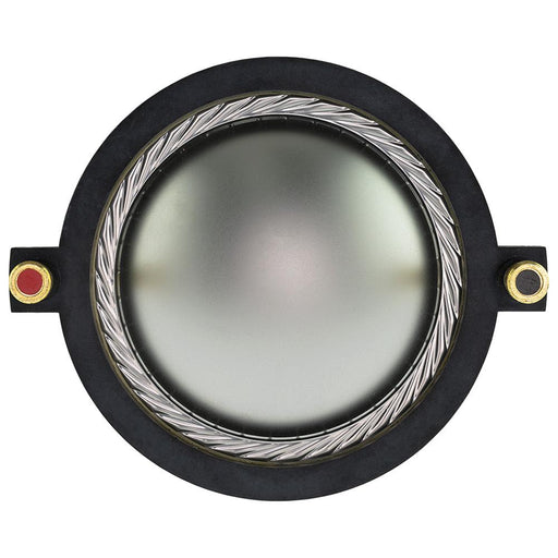 "PRO REPLACEMENT DIAPHRAGM FOR PRO-DRN3 AND UNIVERSAL 3"" VCL"