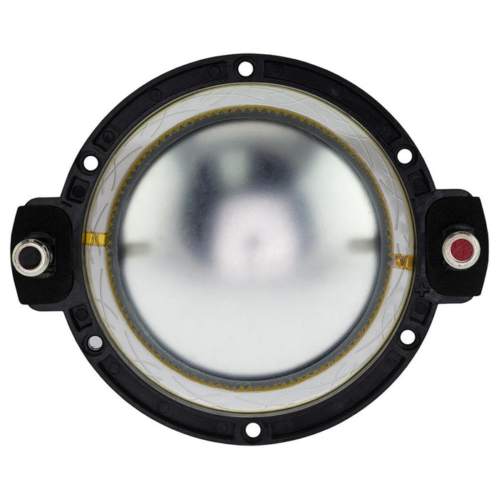 "PRO REPLACEMENT DIAPHRAGM FOR PRO-DRNEO AND UNIVERSAL 3"" VCL"