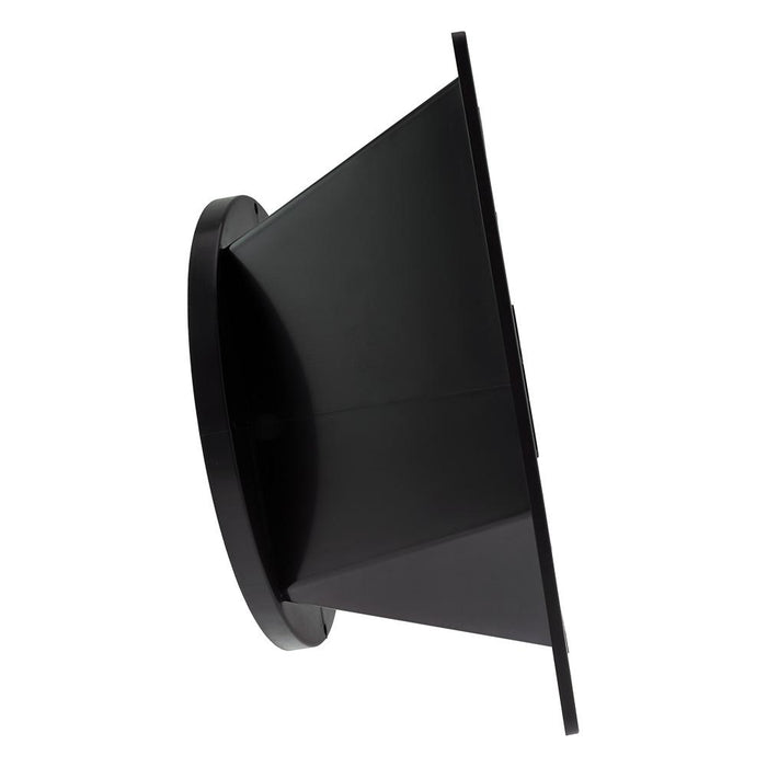 MID DIFFUSER FOR EXTREMELY LOUD SOUND 10""