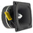 "1.5"" PRO ALUMINUM SUPER BULLET TWEETER VC 400 WATTS WITH BUILT IN CROSSOVER (SINGLE)"