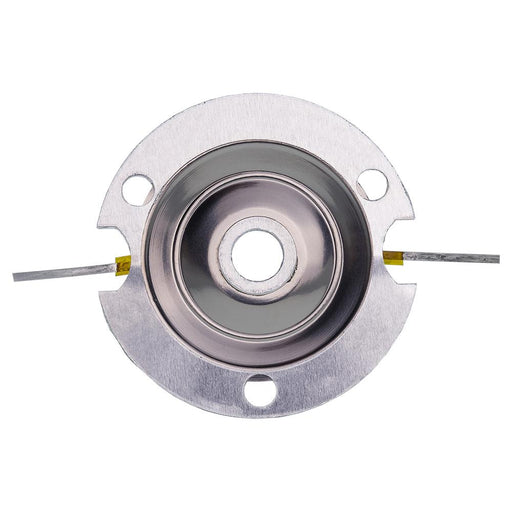 "REPLACEMENT DIAPHRAGM FOR PRO-TW710 AND UNIVERSAL  1"" VCL"