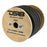 2/0-GA ULTRA FLEX CCA GROUND POWER CABLE 25'