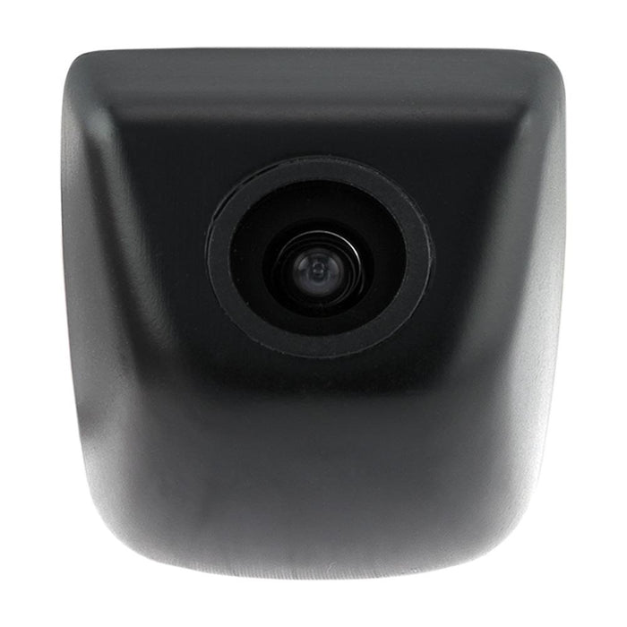 REVERSE CAMERA WITH NIGHT VISION