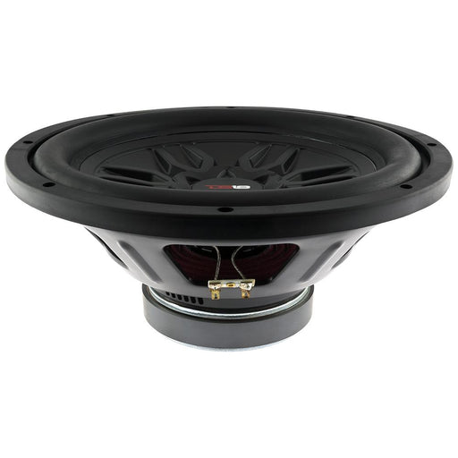 "SELECT 12"" SUBWOOFER 4 OHM 500 WATTS SVC"