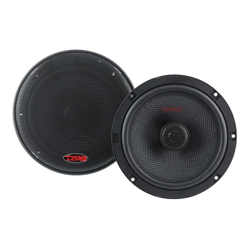 "ELITE 6.5"" 2-WAY COAXIAL SPEAKER 180 WATTS"