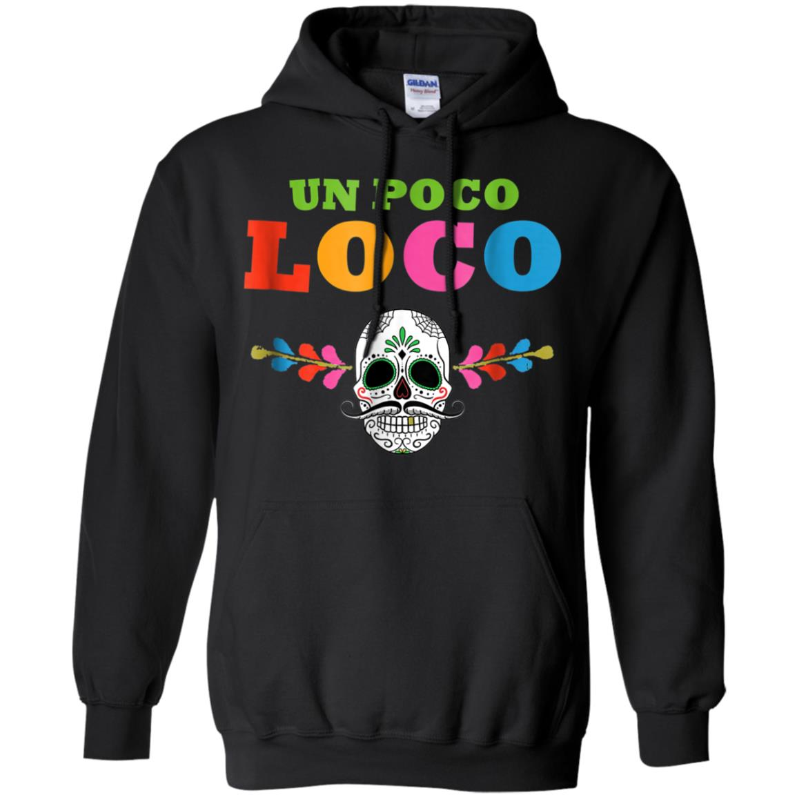 Coco Day Of The dead T Shirt