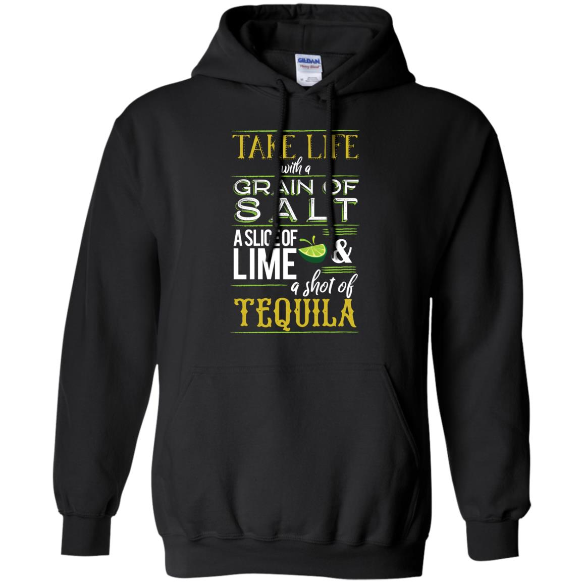 Cinco De Mayo Shirt Gift Tequila Proverb Sayings and Quotes