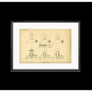 Plumbing | 1889 | Patent No. 1689-United States Patent Office-Maymont Patent Group