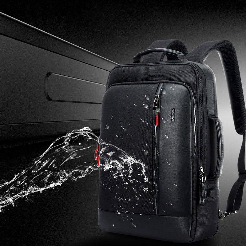 Bopai Premium Anti-Theft Travel Laptop Backpack