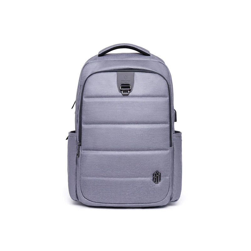 Multi-Functional Travel Laptop Backpack