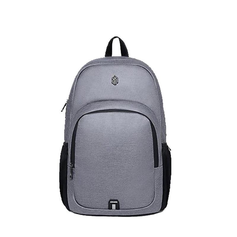 Minimalist Business Mens Travel Laptop Backpack