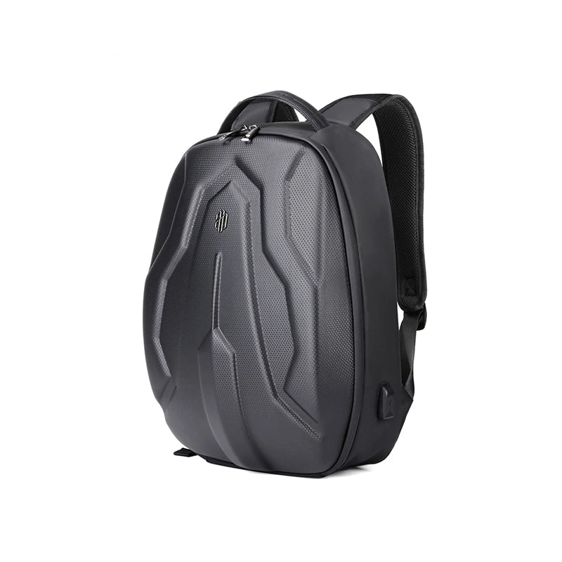 Men's Hardshell Backpack