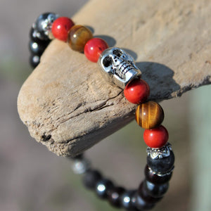 Treasured Wrist Mala