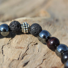 Load image into Gallery viewer, Treasured Wrist Mala