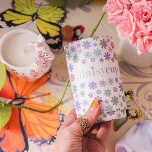 DaisyCup Small